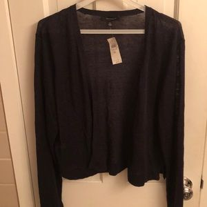 Ann Taylor Sweater NWT